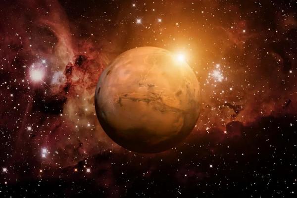 """究竟什么才是""""火星科技""""?"""