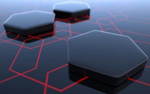 黑匣子是什么东西?揭秘黑匣子中暗藏的黑科技