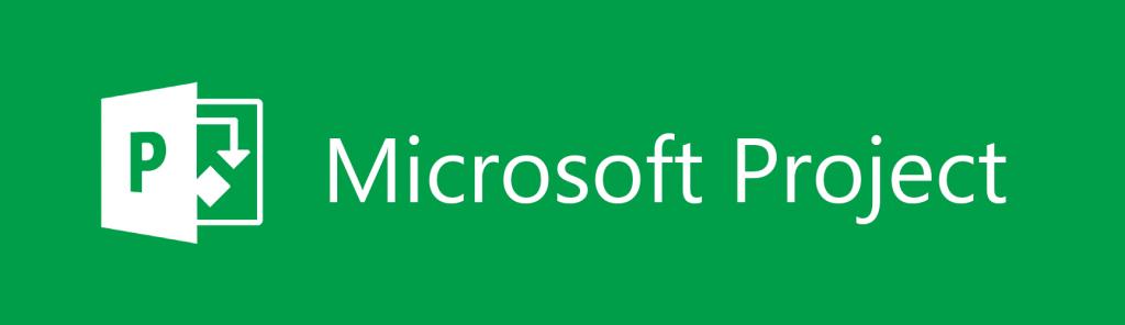 最新Windows永久激活,Office激活,Visio,Server,Project全系列万能永久激活教程(亲测可用,附激活工具下载)