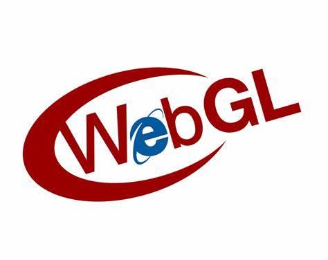 【免费】2021年最火的WebGL前端视频教程_OpenGL实战视频教程免费下载