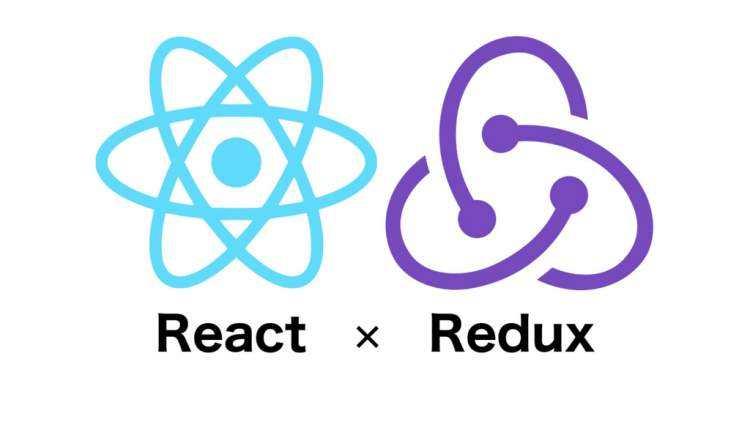 【免费】2020最新React全套视频教程,Redux视频教程,React源码深入解析前端视频教程下载